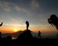 bali-driver-batur-trekking