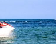 bali-driver-jet-ski-03