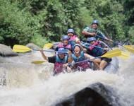 bali-tour-driver-rafting-02