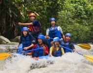 bali-tour-driver-rafting-03