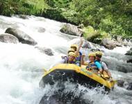 bali-tour-driver-rafting-04