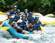 bali-tour-driver-rafting