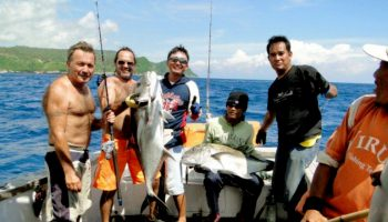 bali-driver-water-sport-fishing