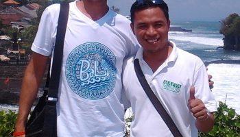 bali-tour-driver