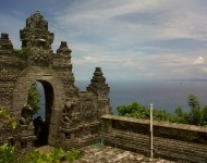 bali-tour-package-2h-1m-2xt-03