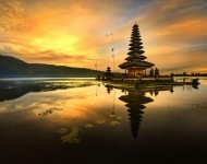 bali-tour-package-2h-1m-2xt-07