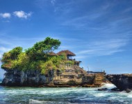 bali-tour-package-2h-1m-2xt-08