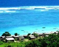 bali-tour-package-3h-2m-02