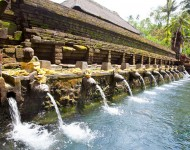 bali-tour-package-3h-2m-06