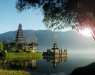 bali-tour-package-3h-2m-08