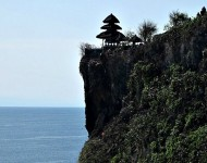 bali-tour-package-5h-4m-04
