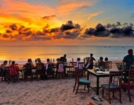bali-tour-package-5h-4m-05