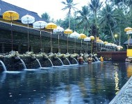 bali-tour-package-6d-5n-04