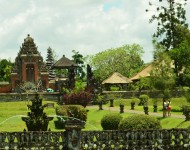 bali-tour-package-6d-5n-09