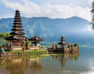 bali-tour-package-6d-5n-10