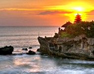 bali-tour-package-6d-5n-12