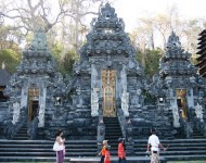 bali-tour-package-6d-5n-14