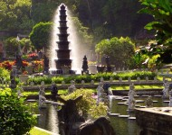 bali-tour-package-6d-5n-16