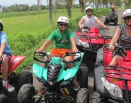 bali-tour-package-atv-02