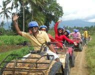 bali-tour-package-atv-03