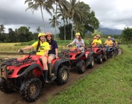 bali-tour-package-atv-04