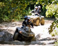 bali-tour-package-atv
