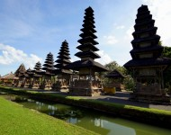 bali-tour-package-bedugul