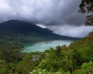 bali-tour-package-buyan