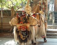 bali-tour-package-hm-3h-2m-03