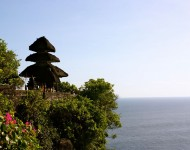 bali-tour-package-hm-5h-4m-03