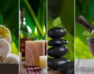 bali-tour-package-spa-02