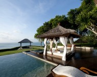 bali-tour-package-spa-04