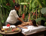 bali-tour-package-spa