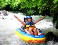 Bali-tour-package-patubigan-04