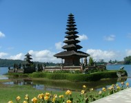 bali-tour-package-Ulundanu-02