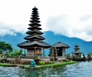 bali-tour-package-ulundanu-03