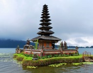 bali-tour-package-Ulundanu-04