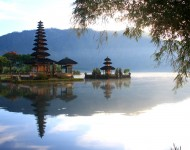 bali-tour-package-Ulundanu