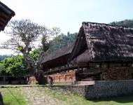 karangasem-tour-04