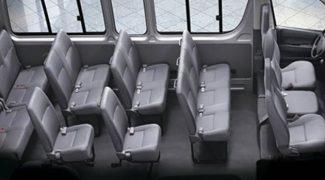 2017-Toyota-Hiace-interior